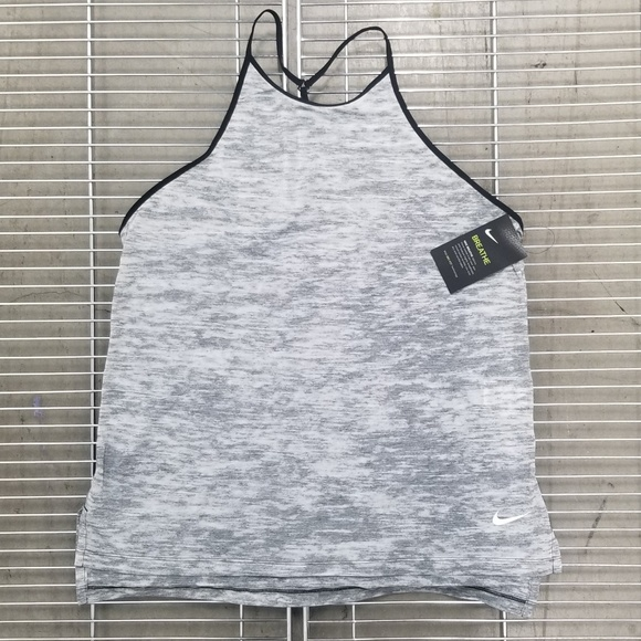 Nike Tops - Nike Women's Breathe Loose Tank Top